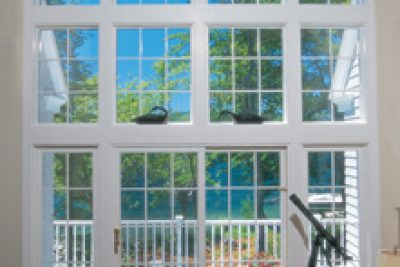 Window – 1