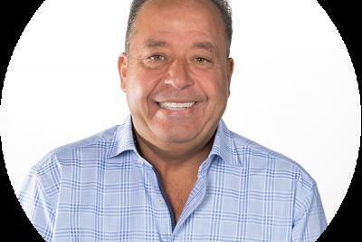 Gianfranco Palmitano