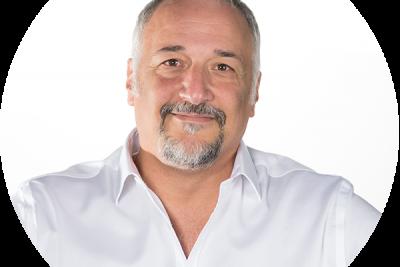 Mauro Ranellucci